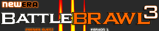 new_BattleBRAWL_3.jpg